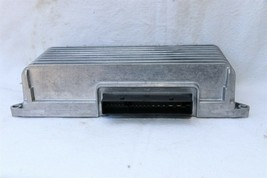 Audi A4 Radio Stereo Amplifier Amp Receiver Audio 8TO035223AB image 2