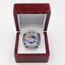 Ring Championship 2016 New England Patriots Super Bowl LI  For Fans champion  - $17.99