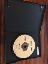 New Microsoft Office Mac 2004 Student and Teacher Edition 3 Keys image 2