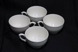 Canonsburg American Traditional Cups Set of 4 - $28.91