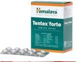 Tentex forte thumb155 crop