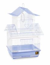 Shanghai Peak Style Home Hanging Parakeet / Canary Bird Cage - $50.48+
