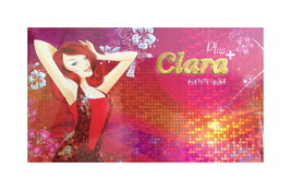 CLARA PLUS / WOMAN SUPPLEMENT BREAST ENHANCE , ... - $34.99