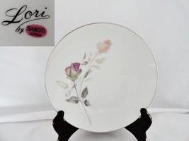 Sango Lori Soup Bowl Porcelain - $12.86