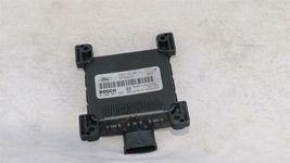 Volvo S40 S80 S60 V70 XC70 XC90 Fuel Pump Control Module 4N5T-9C105-AG, 30769225 image 4