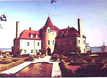 Castle picture e