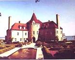 Castle picture e thumb155 crop