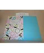 NEW Hallmark Mother's Day Greeting Card for any MOM Enjoy Your Day w/ envelope - $4.95