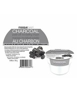 masque BAR Charcoal Peel Off Modeling Mask Grey - $6.85