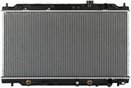 RADIATOR AC3010103 FOR 94 95 96 97 98 99 00 01 ACURA INTEGRA L4 1.8L image 2