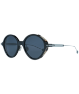 Christian Dior Sunglasses for Women Dior Umbrage L9R 52 - $222.50
