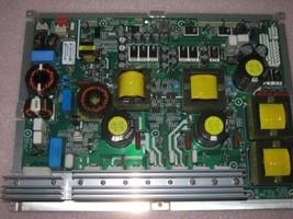 3501Q00150A Power Supply