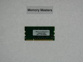 CB423A 256MB per hp Color Laserjet CP1015 CP1518 CP2025 - $13.24