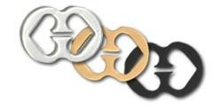 Strap clips3
