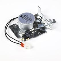318261229 ELECTROLUX FRIGIDAIRE - $44.66