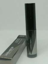 Laura Mercier Caviar Volume Panoramic Mascara in Glossy Black 3ml/0.1oz NIB - $6.90