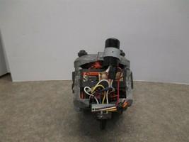 KITCHENAID WASHER MOTOR (SCRATCHES) PART# 3350418 - $150.00