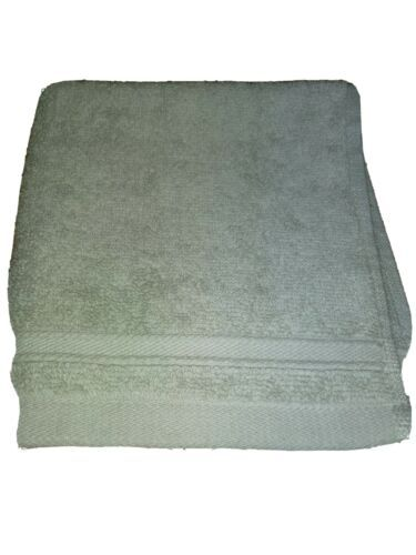 Threshold Forgotten Sage Hand Towel  13'' x 13'' --- new with tag.