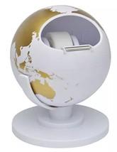 Scotch Dispenser, Globe, 1 Roll of Tape (C42-GL... - $10.85