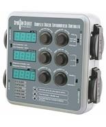 Titan Controls Spartan Series Complete Digital Environmental Controller - $565.28