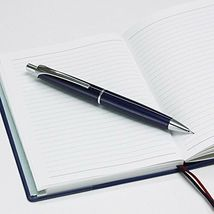 zebra Mechanical pencil Firare 0.5 P-MA70-BL Blue body image 4