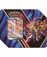 Pokémon TCG: Legends of Galar Tin, Multi - $47.94
