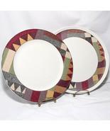 Studio Nova Chop Plates Platters Set of 2 - $33.27