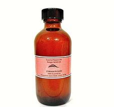 Cinnamon Bark Essential Oil   100% Essential Oil from Georgia-Herbal U Pick Size image 1