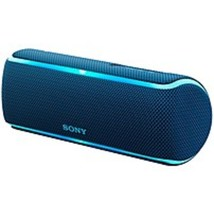 Sony SRS-XB21 SRS-XB21/LI Portable Waterproof Wireless Bluetooth Speaker... - $76.07