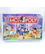 Monopoly disney a  thumbtall