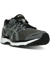Asics Men's Excite 4 Running Sneakers from Finish Line - $59.99
