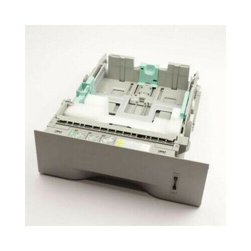 Primary image for Samsung ML-4512ND Cassette Unit ML-5012 5017 New OEM Sealed JC90-01091A