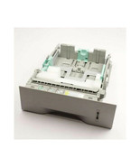 Samsung ML-4512ND Cassette Unit ML-5012 5017 New OEM Sealed JC90-01091A - $79.99