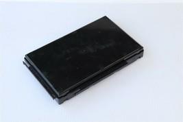 Mercedes Signal Acquisition Module SAM REAR A1645409262 Delphi 28056037
