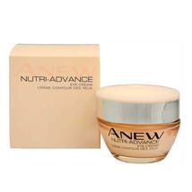 Avon Nutri-Advance Eye Cream 15 ml - $7.92