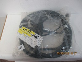 2005-09 Hyundai Tucson Positive Battery Cable 91850-2E050 - $79.15