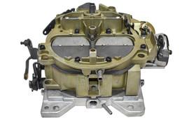 A-Team Performance 1903GG Remanufactured Rochester Quadrajet Carburetor 75-85 Ho