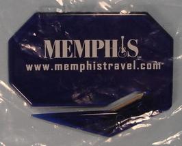 Memphis letter opener thumb200