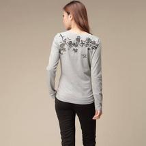 Tee Shirt Femme Graphic Tees Women Tshirt Womens Tops Fashion 2018 Cotton T Shir image 3