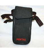 Pentax Nylon Pouch for External Flash or Lenses - $16.82