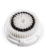 Clarisonic Sensitive Skin Replacement Brush Head - $19.95