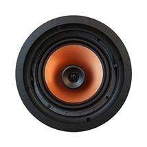 Klipsch CDT-3800-Cii In-Wall Speaker.. - $212.99
