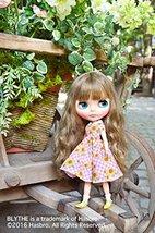 Neo Blythe shop limited doll Henrietta s Party - $472.00