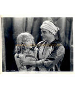 THE SON OF THE SHEIK 8x10 #12 Rudolph Valentino - $25.00