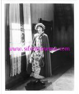 THE WIND Lillian Gish 8x10 Photo by Henrik Sartov* - $10.00