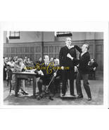 THE TRIAL OF MARY DUGAN 8x10 #1 Norma Shearer (1929) - $25.00