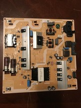 SAMSUNG Power Board BN4400932B for model  UN55NU6900BXZA, and others - $25.74