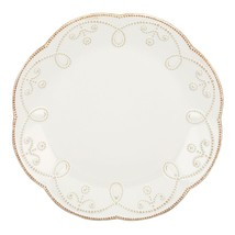 Lenox French Perle Accent Side Plates Set of 4  white - $74.25