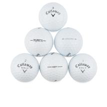 36 Mint Callaway Golf Balls - FREE SHIPPING - $39.59