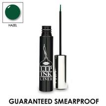 LIP INK Organic Smearproof Waterproof Liquid Eye Liner - Hazel - $23.76